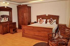 Modern Furniture For Home by Furniture Shops At Moratuwa