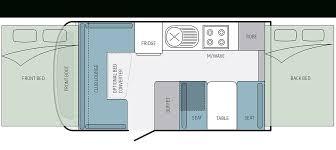 avondale caravan wiring diagram avondale wiring diagrams