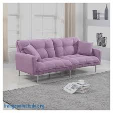 Plush Sofa Bed Sofa Bed Imposing Plush Furniture Sofa Beds Plush Furniture