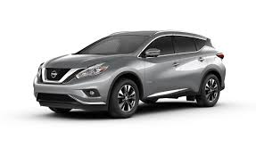 nissan suv 2016 white 2016 nissan murano hybrid photos and info u2013 news u2013 car and driver