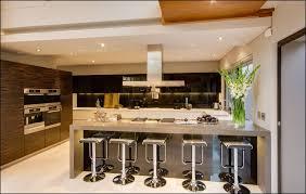 Popular Kitchen Kitchen Em Kitchen Prepossessing Island Interesting With Latest