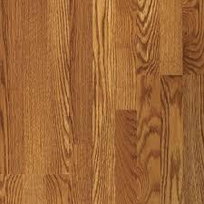 Golden Oak Laminate Flooring Pergo Golden Oak Laminate Flooring 5 In X 7 In Take Home Sample
