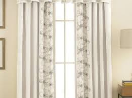 Drapery Valances Styles Unique Living Room Curtain Design And Butterfly Valance Style