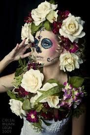halloween background sugar skulls 213 best los muertos images on pinterest sugar skulls candy