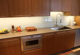 led strip light under cabinet cabinet different types of led kitchen ceiling lights awesome