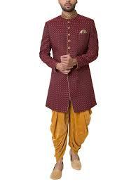 shop indo western suits for men indo western dresses