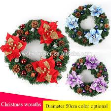 wholesale wreath decorations wholesale wreath