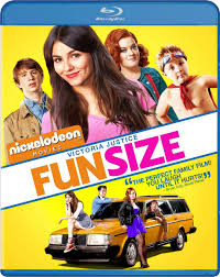 image fun size blu ray jpg nickelodeon fandom powered by wikia