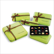 gourmet gifts gourmet gifts for