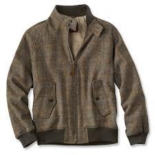 men u0027s tweed jacket harris tweed roadmaster jacket orvis