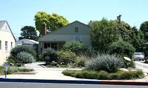 socal landscaping ideas onlinemarketing24 club
