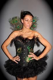kady croft lingerie los angeles hollywood ca fashion