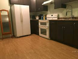basement suite avaible for rent from feb 1st 2 bedroom