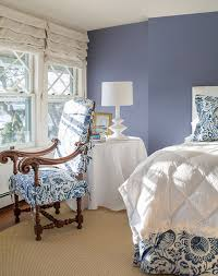 affinity collection benjamin moore