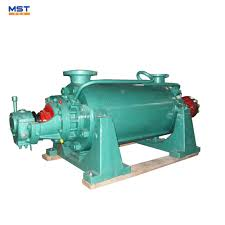electric transfer pump explosion proof electric transfer pump