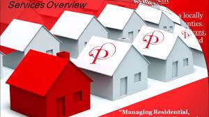 prestige property management service overview prestige property