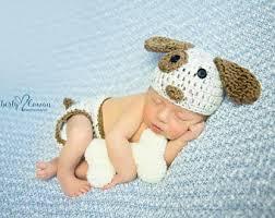 Diaper Halloween Costume Puppy Diaper Cake Etsy