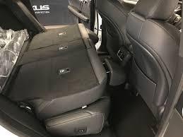 lexus rx 350 in black new 2017 lexus rx 350 f sport series 3 4 door sport utility in
