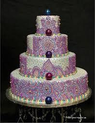 wedding cake all cakes pinterest wedding cake cake and