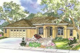 mediterranean house plans mendocino 30 681 associated homes