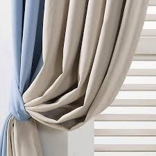 Teal And Beige Curtains Beige And Blue Curtains Beige And Blue Curtains 10124 Country