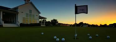 springfield golf club u2013 fort mill sc