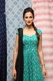 kurti pattern for fat ladies 133 best dress stitching model images on pinterest designing