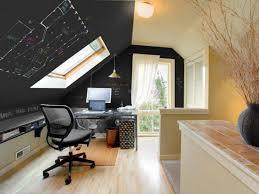 Creative Office Design Ideas 21 Creative Home Office Designs Decorating Ideas Design Trends