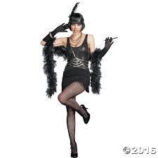 Flapper Dress Halloween Costume 67 Halloween Images Halloween Ideas Costumes