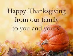 bele casel happy thanksgiving bele casel
