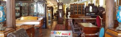 Kitchen Furniture Stores In Nj by New Jersey Antique Store U0026 Shopping Headquarters Long Branch Nj
