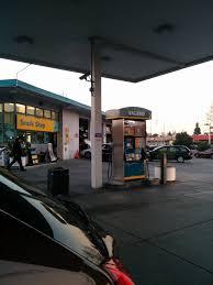 Valero Business Credit Card Valero Gas Stations 334 San Antonio Rd Mountain View Ca
