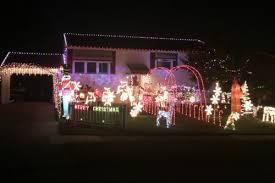 light displays near me christmas light displays in ohio playbestonlinegames