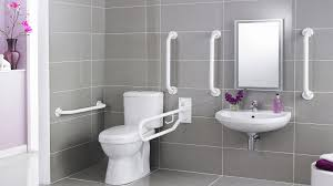 disabled bathroom design disabled eldery special needs and less abled bathrooms northern