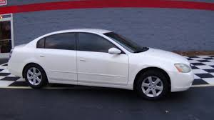 nissan altima 2016 alloy wheels 2002 nissan altima s buffyscars com