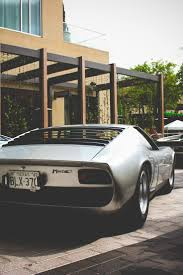 Cool Car Garages by 302 Best Ccc Lamborghini Miura Images On Pinterest Lamborghini