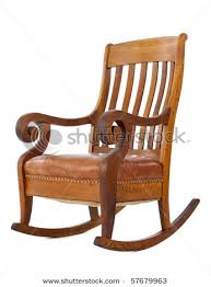 Rocking Chair Antique Styles 66 Best Rocking Chairs Images On Pinterest Antique Furniture