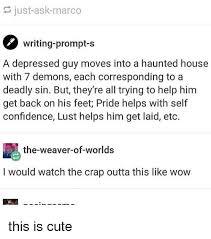 Meme Depressed Guy - 25 best memes about depressed guy depressed guy memes