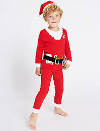 boys pyjamas nightwear dressing gown for boys m s