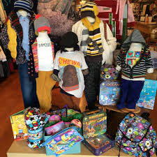 Inexpensive Children S Clothing Best Children U0027s Clothing Stores In Los Angeles Cbs Los Angeles