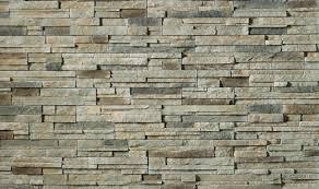 download what is cultured stone garden design