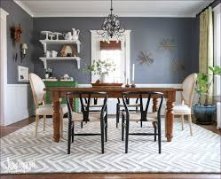 Round Rugs For Bathroom Dining Room Round Dining Table Round Rug Machine Washable Area