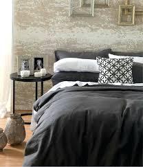 Argos King Size Duvet Cover Super King Size Duvet Covers Canada Linen House Lifestyle Ryder