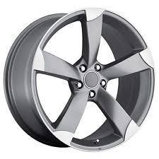 audi rs6 wheels 19 rs6 wheels 19 ebay