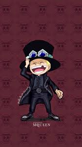 wallpaper iphone 5 zoro 217 best bring images on pinterest anime guys pirates and straw hats