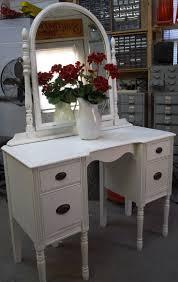 532 best cabinet images on pinterest home decor furniture