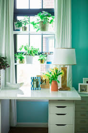 Emily Henderson Kitchen by 40 Best Emily Henderson Designs Images On Pinterest Home Ideas