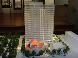 architecture best architectural modeling decorations ideas