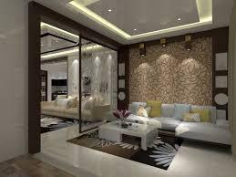 krishna viplava regalias india interiors best interiors in