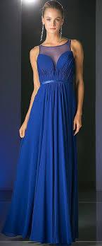 royal blue bridesmaid dresses 100 883 best bridesmaid 100 images on bridesmaids